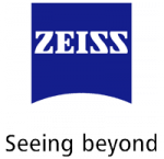 Logo_zeiss_seeing_beyond