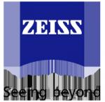 Logo_zeiss_seeing_beyond