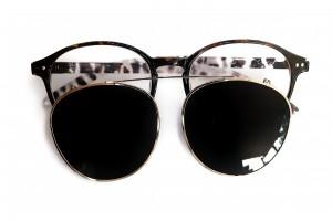 acople gafa sol