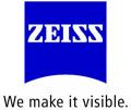 logo_zeiss_120
