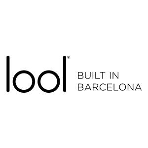 lool-logo