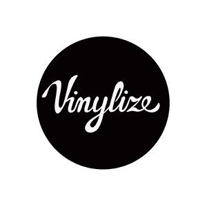 vinylice
