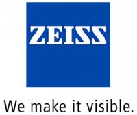 zeiss-trans